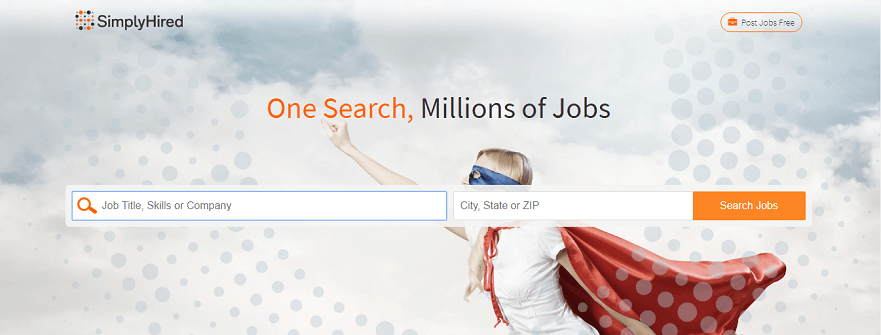 The 20 Best Freelance websites to find jobs