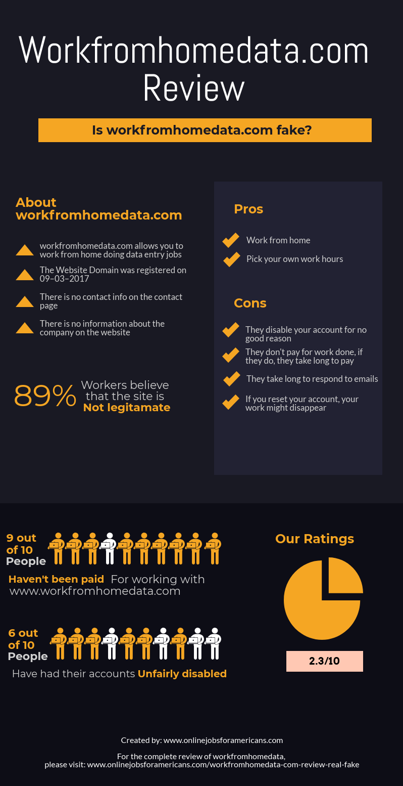 workfromhomedata.com infographic