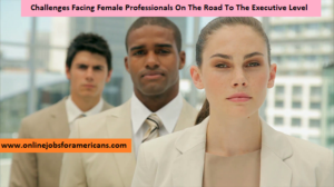 challenges facing women in the workplace