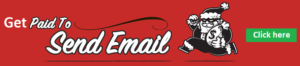get paid to send emails