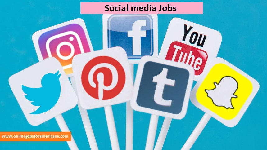 Tips for doing Social media jobs on upwork